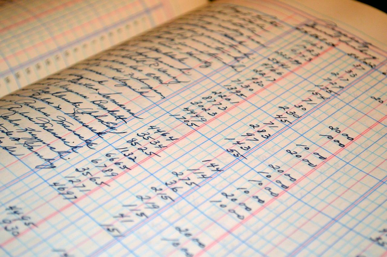 Responsabilidade da Matriz e Filial por débitos fiscais